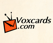 Voxcards